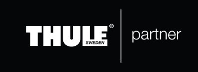 BoxTeam THULE Partner